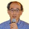 公共財産守る力を束ね――食と農の転換を地方から 日本の種子を守る会アドバイザー・印鑰智哉