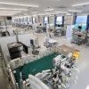 「維新」が壊した大阪の医療 コロナ禍があぶり出した厳しい現実 病院・保健衛生機関の統合民営化