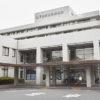 下関市立市民病院でクラスター 1月8日まで救急搬送・新規入院・外来の受け入れ停止