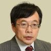日本の食と農が危ない!―私たちの未来は守れるのか(中) 東京大学教授・鈴木宣弘