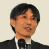 政治による分断統治から市民による共同体自治へ――「大阪市廃止」構想否決にみる一筋の光 立命館大学教授・森裕之