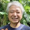 食と農から世界変える本物の農業への挑戦――下から新しいモデル創造する時代へ 日本の種子を守る会幹事長・山本伸司