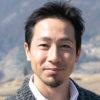 新自由主義と公教育の危機 教育研究者・鈴木大裕