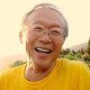 有機農業の世界とコロナ  菌ちゃんふぁーむ代表・吉田俊道