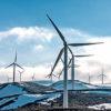 大寒波のテキサスで起きた大規模停電 ベース電源なき風力依存の落とし穴