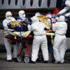 世界を襲う変異株の出現 日本政府はPCR検査を拡大せよ