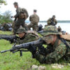 米中覇権争いに巻き込むな 南西諸島要塞化計画の背景 海を挟んで高まる緊張