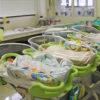 子どもを産み育てられる社会に 低所得で結婚も出産もできない現実… 世界人口の急増と裏腹な実態