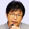 水道経営の危機と大きく変わる未来。求められる事業の透明性 水ジャーナリスト・橋本淳司
