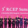 秘密協定RCEPとは何か 中国主導で動く東アジアの自由貿易 更なる農産物輸入迫られる日本