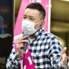 れいわ新選組・山本太郎が九州でゲリラ街宣 コロナ禍で進行する「火事場泥棒」に警鐘