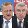 寄生する五輪マフィアたち コロナ禍で中止しない理由 IOC貴族とスポンサー企業の荒稼ぎ