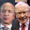 納税しない米富裕層 調査報道「プロパブリカ」が納税記録を分析