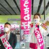 「自・公で過半数」はならず 東京都議選が示した政治の混沌 6割もの有権者が棄権