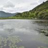 高まる「ため池災害」のリスク 山口県内は111の危険箇所 農家の減少と重い改修費の負担