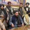 20年続いたアフガン戦争の終結 サイゴン陥落彷彿とさせる米軍の逃亡 アフガンが米国の侵略撃退