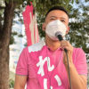 「コロナと貧困から人々を救え」 れいわ新選組・山本太郎の列島行脚続く 積極財政で供給力を守る