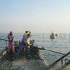有明海とノリ養殖が抱える問題と解決方法 「宝の海」いかに守るか 佐賀県議会で研究者2人が解説